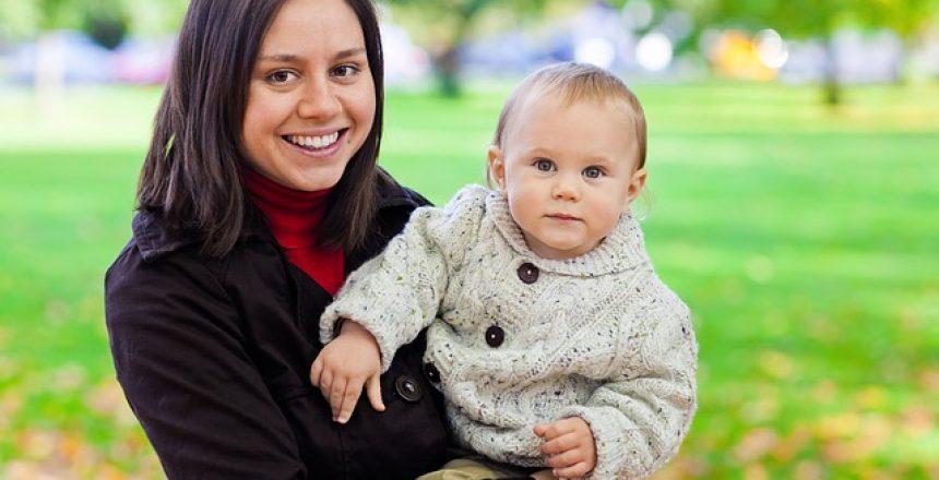 עגילים לאוזניים לתינוקות - יתרונות וחסרונות