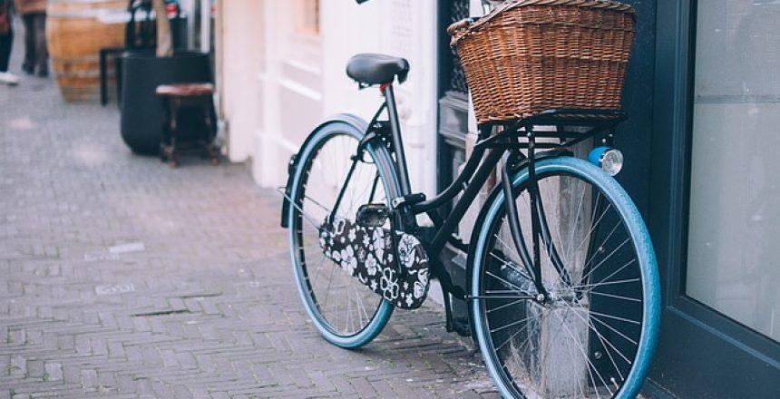 כיצד ניתן לשדרג אופניים?