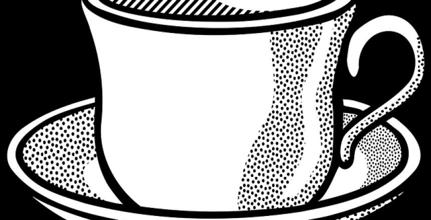 coffee-1295064_640