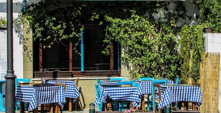 סיורי אוכל ויקבים בקפריסין