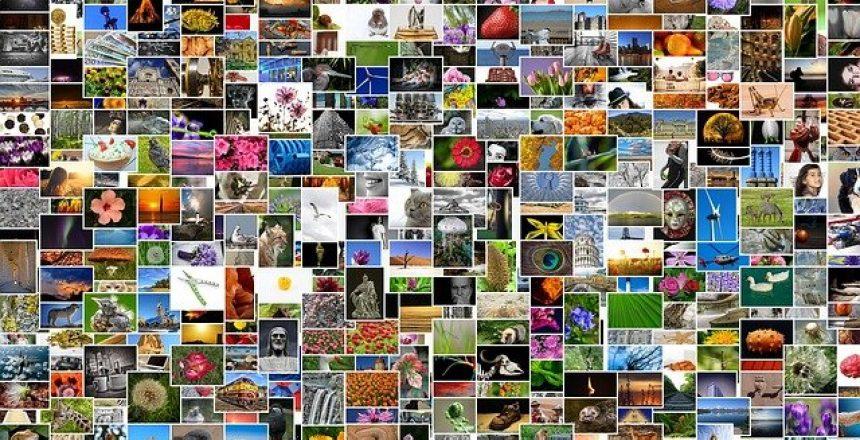 רכישת תמונות באינטרנט