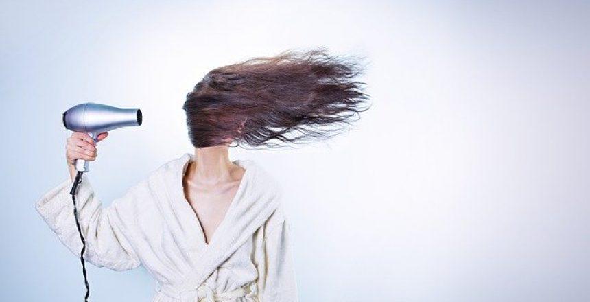 השתלת שיער dhi - מה זה אומר?